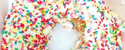 american classic donuts