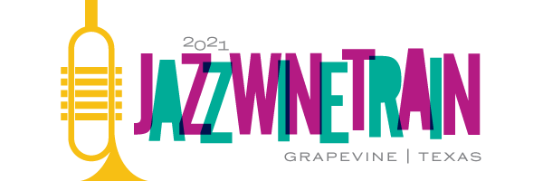 2021 Jazz Wine Train