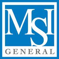 MSI General_logo_2020