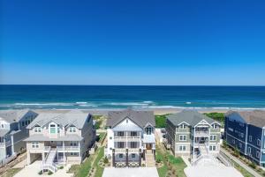 seaside realty beach house