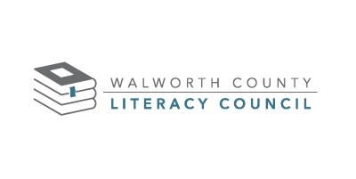 Walworth County Literacy Council