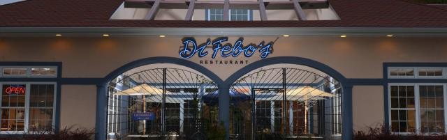 Where To Dine In Bethany Beach Visit Delaware