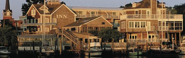 Where to Stay in Lewes | Visit Delaware - Hotels, Beach Rentals