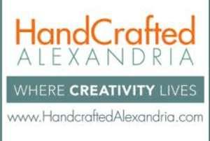 Handcrafted Alexandria