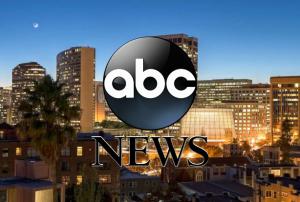 ABC News Oakland