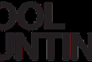 Cool Hunting Logo