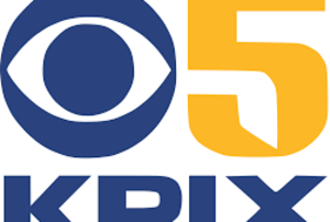 KPIX Logo