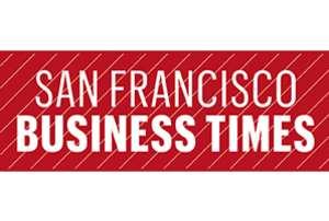San Francisco Business Times