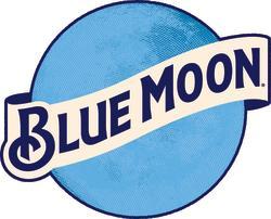 CJW_Blue Moon