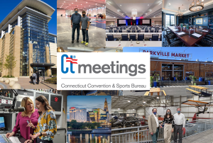 CTmeetings & Company Name Collage August 2021