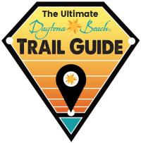 Ultimate Trail Guide Logo