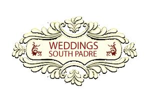 Weddings South Padre-Logo