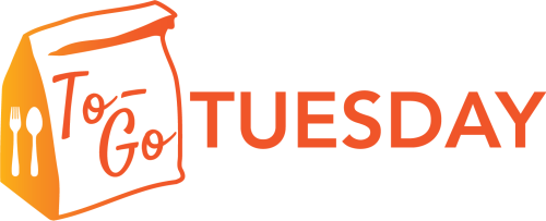 To-Go Tuesday logo