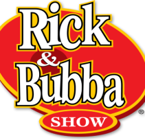 Rick & Bubba Logo
