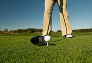 Brookshire Inn and Golf Club