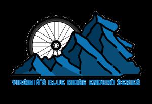 Virginia's Blue Ridge Enduro Series