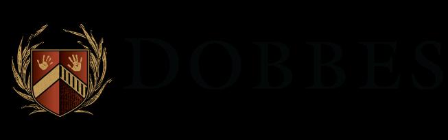 Dobbs Family Estate logo