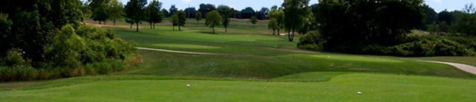 Royal Scot Golf