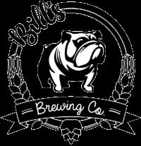 Bill's Brewing Co Logo
