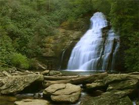 Helton_Creek_Falls