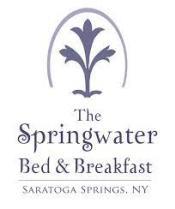 Spring Water Bed & Breakfast Logo