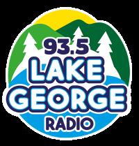 Lake George Radio