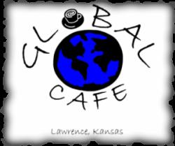 Global-Cafe logo