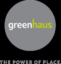 Greenhaus Logo