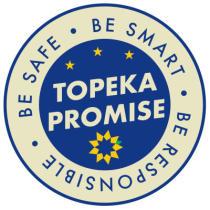 Topkea Promise