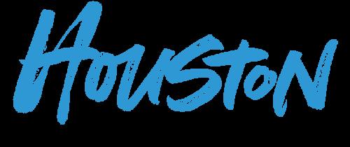My Houston Toolkit Logo