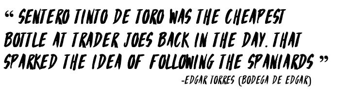 Edgar Quote 1