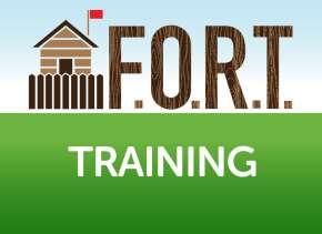 F.O.R.T. Training