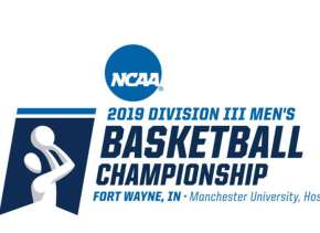 NCAA Logo Header