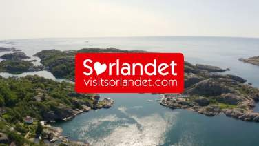 Møt Juliane på Høllen båtruter i Ny-Hellesund