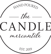 Candle Mercantile_2021