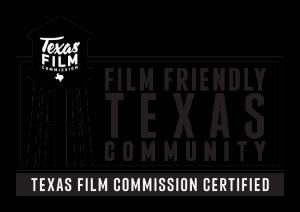 TFF certified city logo