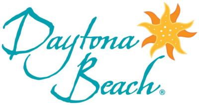 Daytona Beach® Logo 2019