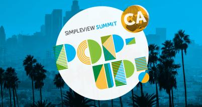 Summit Pop-Up Cali