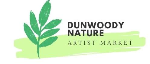 DNC Artist Market Logo