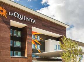 La Quinta Inn and Suites Wichita Northeast