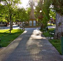 2081-Plaza_1