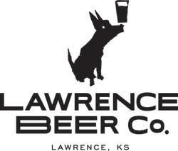 Beer co logo