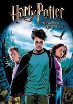 harry potter azkaban PAC movie