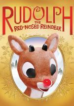 rudolph cartoon PAC
