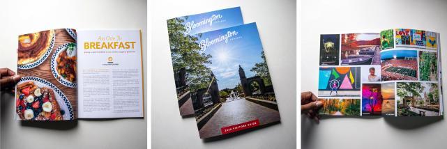 2020 Visitors Guide