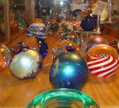 Moon Marble Company Store