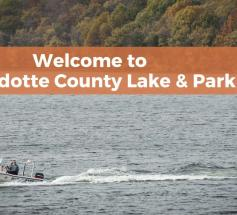 Wyandotte County Lake & Park