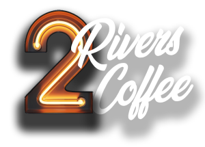 2 rivers coffee