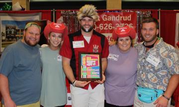 Matt Gandrud - State Farm Insurance