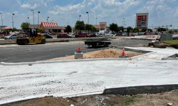 Creekside Construction (06-21)